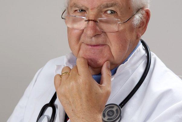 Cássio Souto dos Santos denuncia problemas de gestão na área de saúde de Canoas