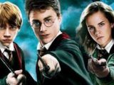 doces do harry potter