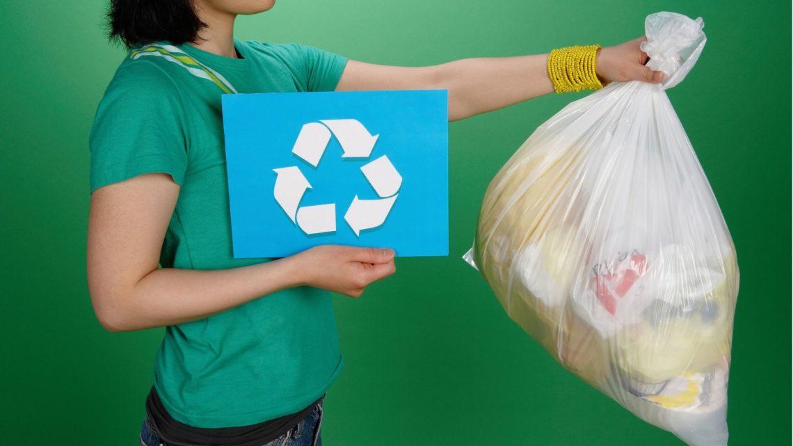 Qual é a diferença entre resíduos sólidos e rejeitos?