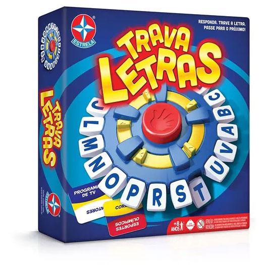 jogo trava letras
