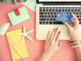 Cartão de crédito: Dicas de como usar nas suas viagens internacionais