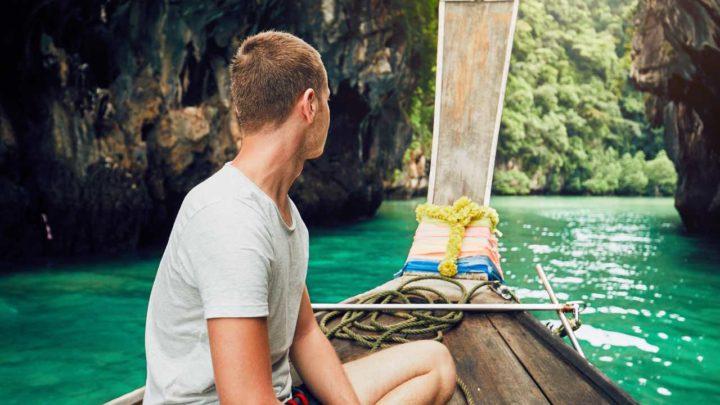 Seguro viagem internacional: Saiba mais.
