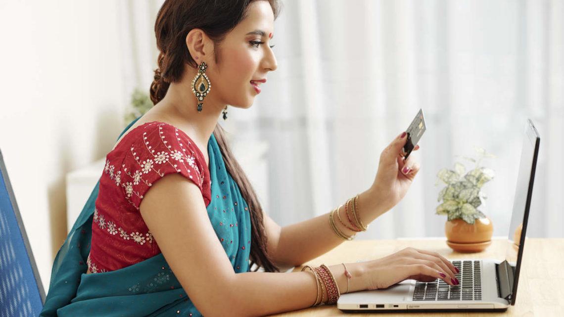 Cartão de crédito: 4 Formas de pedir cartão de crédito com baixas taxas