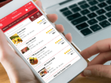 Os melhores aplicativos delivery e como ganhar cupons de desconto