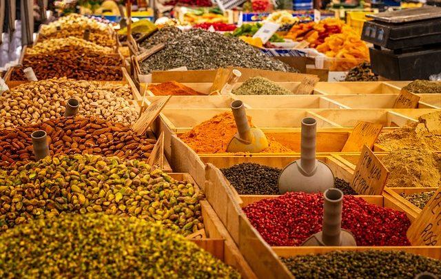 Dicas de itens para vender em sua loja de produtos naturais