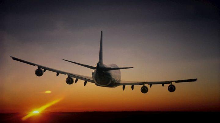 5 maiores promoções realizadas pelas companhias aéreas
