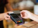 2 formas de fazer empréstimo com maquininha