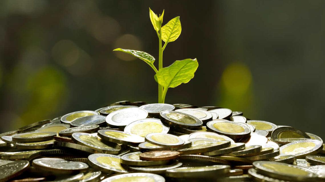 Empréstimo para negativado: Veja como fazer