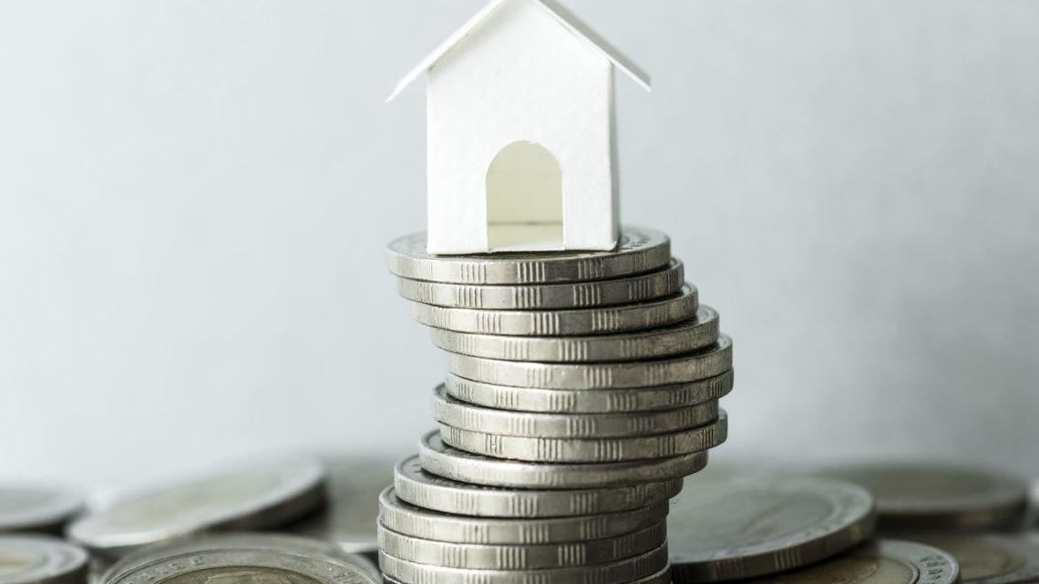 3 Dicas para solicitar um empréstimo pessoal