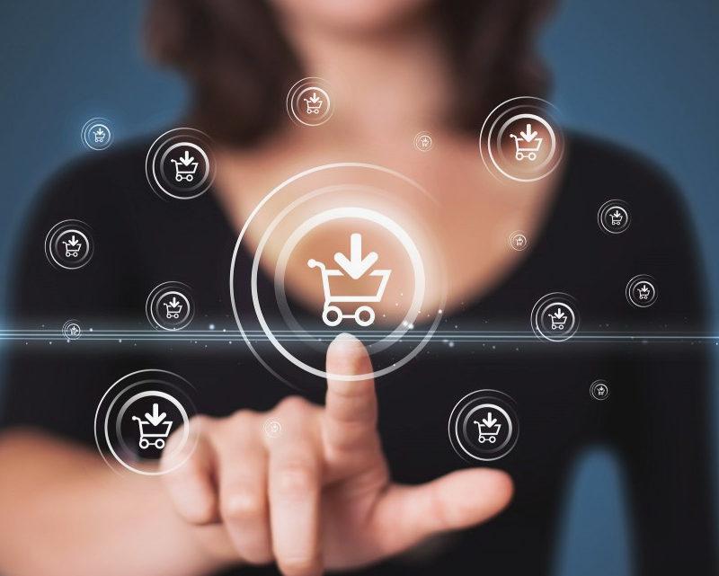 8 Dicas para fazer sua loja virtual prosperar