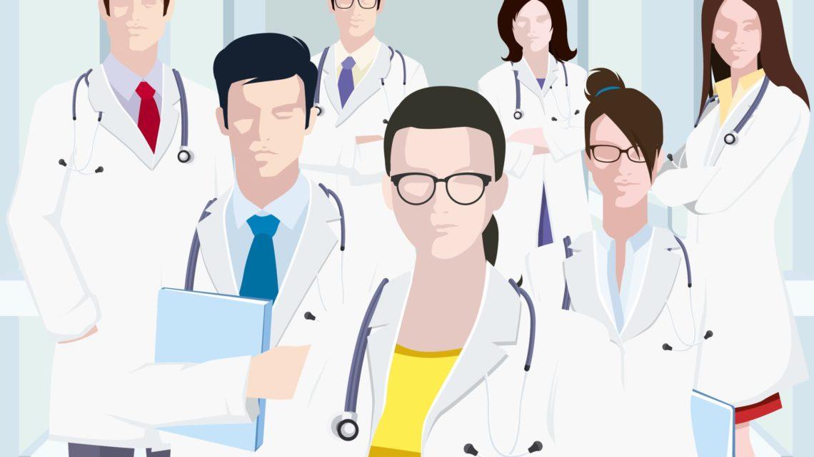 Mercado de caldeiras para hospitais e lavanderia 2019 com dados dos principais países: demanda, tipo, tamanho, aplicativos, compartilhamento, estratégias de crescimento 2025