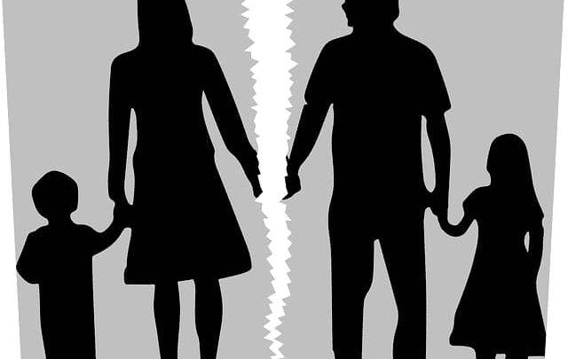 Divórcio e Separação – Explicações de Procedimentos e Dúvidas