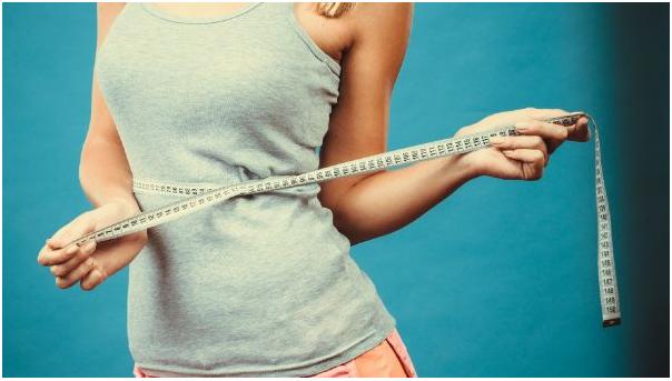Como reduzir medidas e gordura localizada de uma vez por todas?