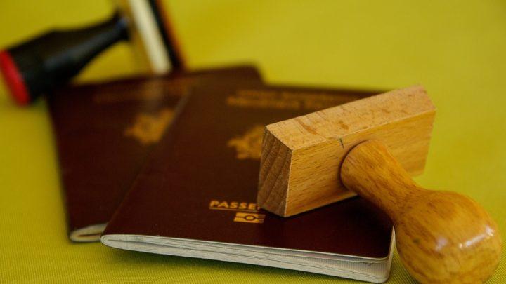 Descendentes portugueses podem solicitar dupla cidadania, saiba como