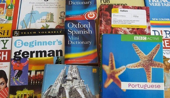 Melhores Empresas De Tradução Juramentada