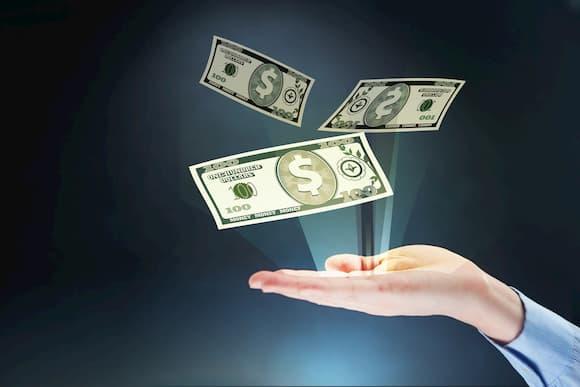 7 maneiras de ganhar dinheiro online com marketing digital