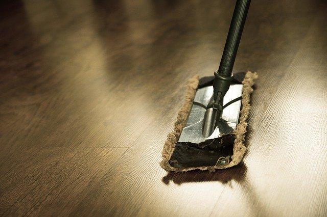 É realmente possível economizar com o kit de limpeza profissional?