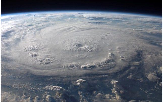 Novo modelo climático a ser construído desde o início