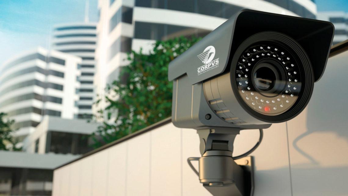 Segurança eletrônica: um ótimo mercado para empreender