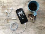 Entenda como o Spotify salvou a indústria da música