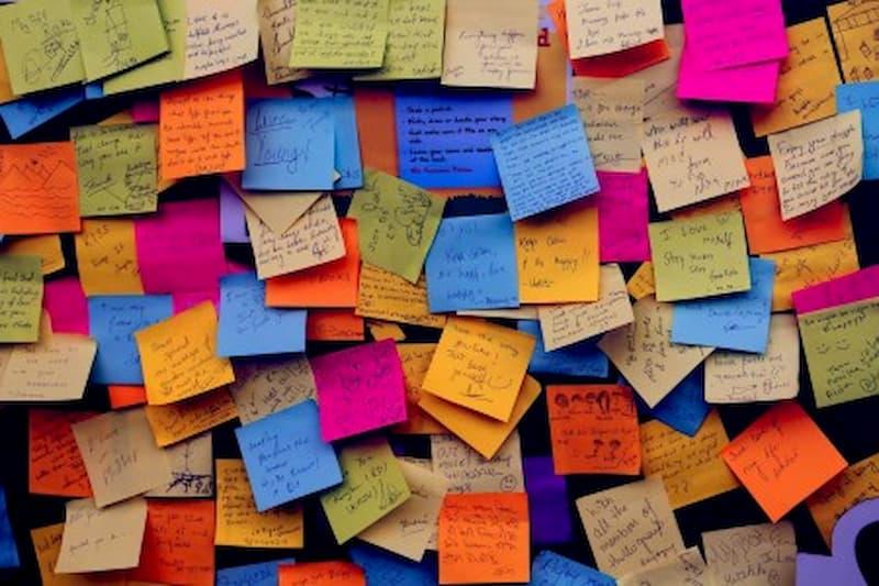 Cronograma de estudo: como me organizar para o vestibular