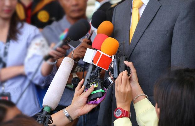 Deveres e Responsabilidades dos Jornalistas