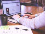 Como iniciar no marketing digital e ser um afiliado de sucesso