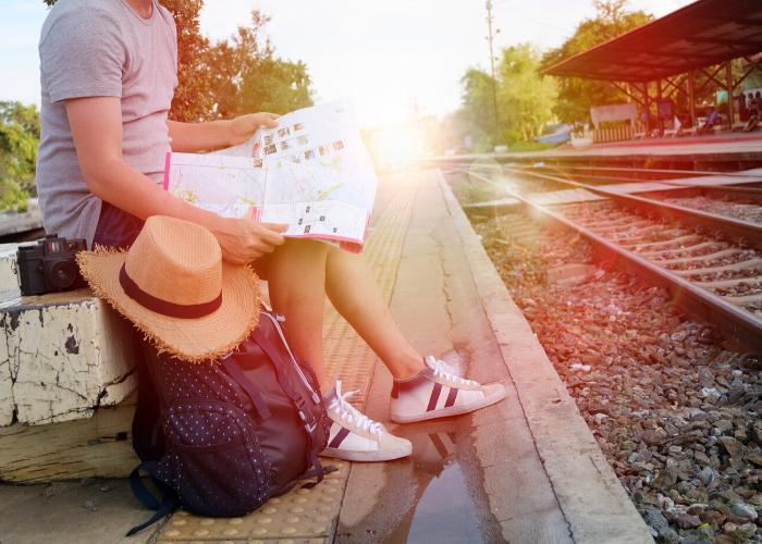 Entenda por que o Guia de Turismo é tão importante para os viajantes