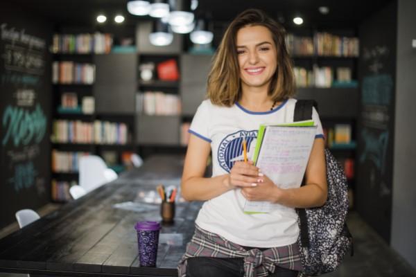 5 maneiras de conseguir bolsa de estudo na faculdade