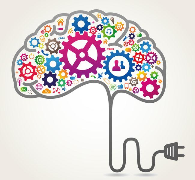 Ginástica para o cérebro: Descubra sua importância e algumas técnicas.