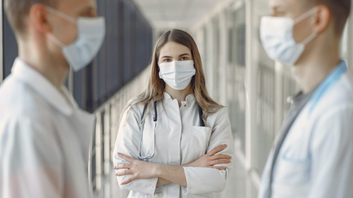 A importância de contratar um plano de saúde no Brasil