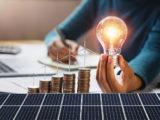 7 benefícios do uso de energia solar
