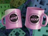 Canecas, taças e copos personalizados: comece a investir!