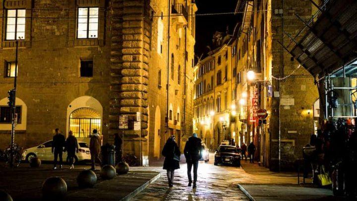 Intercâmbio na Europa: conheça 5 vantagens de estudar na Itália