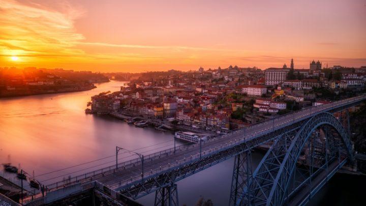 Morar no Porto – Custo de vida, lazer, educação, saúde e tudo que você precisa saber