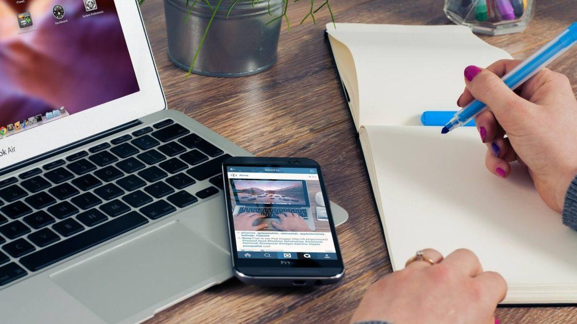 Como você pode se tornar um empreendedor digital?