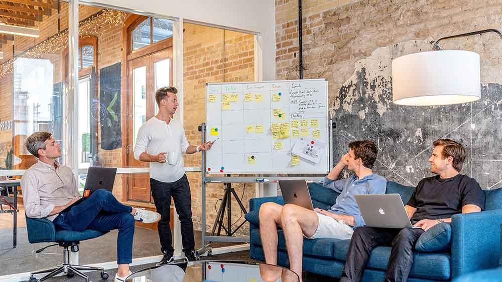 5 estratégias comprovadas para crescer sua agência de marketing digital