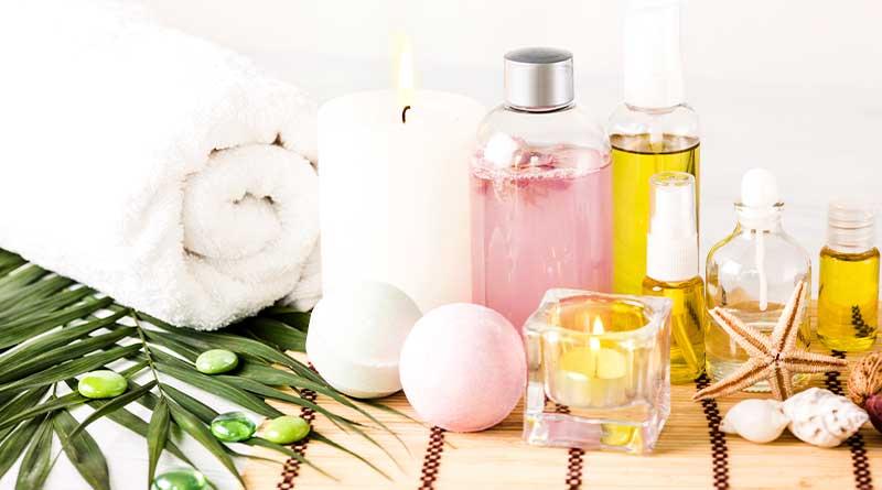7 óleos essenciais para aliviar dores de estômago