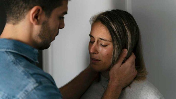 Métodos suaves contra a aversão sexual