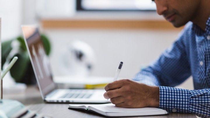 Como evitar a procrastinação nos estudos
